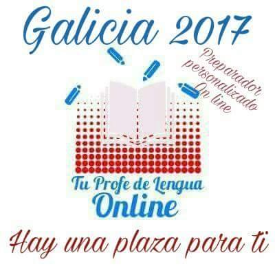 lengua-galicia-2017
